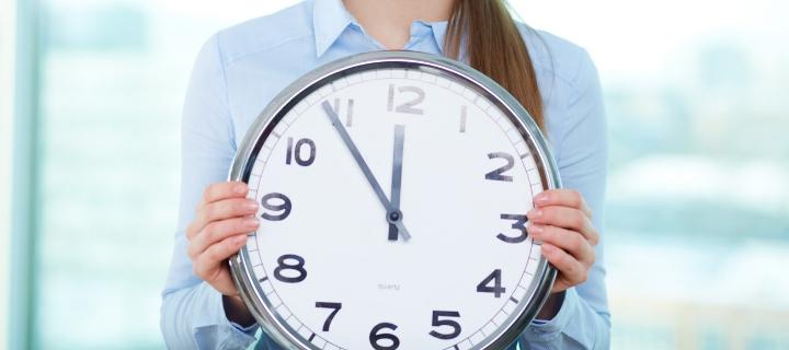 banco de horas para empregada doméstica